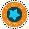 Blue Star Bazaar