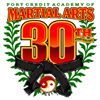 Port Credit Academy of Martial Arts