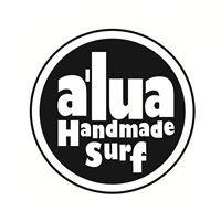 A'lua handmade juice