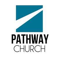 Pathway Church & Friends