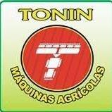 Tonin Maquinas Agricolas