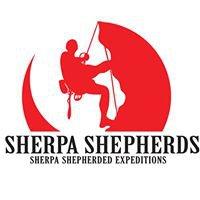 Sherpa Shepherds