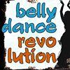 Bellydance Revolution