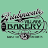 Bridgewater Village Bakery