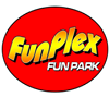 FunPlex Fun Park