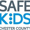 Safe Kids Chester County