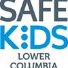 Safe Kids Lower Columbia