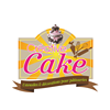 Créative Cake