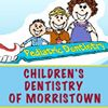Children's Dentistry of Morristown