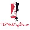The Wedding Dresser