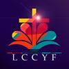 Laguna Churches Of Christ Youth Fellowship - LCCYF