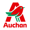 Auchan Osny (L'Oseraie)