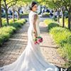 Bella Donna's Bridal