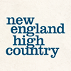 New England High Country