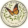 Burry Bookstore