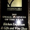 The Kitchen Emporium and Gifts, LLC