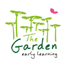 The Garden Early Learning - Bali