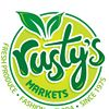Rusty's Markets