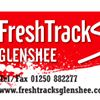 Freshtracks Glenshee, Ski Hire & Instruction