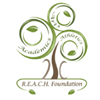R.E.A.C.H. Foundation
