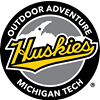 Michigan Tech's Outdoor Adventure Program
