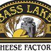 Bass Lake Cheese Factory