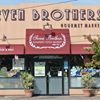 Seven Brothers Gourmet