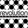 Revolution Boutique