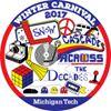 Michigan Tech Winter Carnival