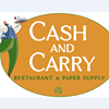Dublin Cash and Carry Restaurant Supply