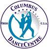 Columbus Dance Centre