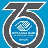 Cheney Family Branch - Boys & Girls Clubs of South Puget Sound