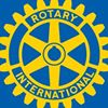 Rotary Club of Downtown Los Angeles (RotaryDTLA)