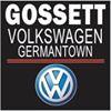 Gossett VW Germantown