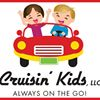 Cruisin' Kids LLC