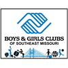 Boys & Girls Clubs of Southeast Missouri