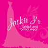 Jackie J's Formal Wear