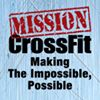 Mission CrossFit