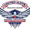 United Arts Training Center