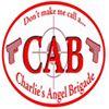 Charlie's Angel Brigade (CAB)