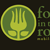 Fork in the Road Mobile Galley