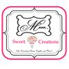 Mmm_Sweet Creations