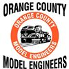 Orange County Model Engineers
