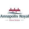 Town of Annapolis Royal