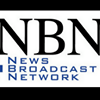 News Broadcast Network