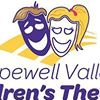 Hopewell Valley Children's Theatre