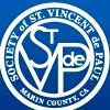St. Vincent De Paul Society of Marin County