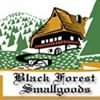 Black Forest Smallgoods
