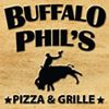 Buffalo Phil's Pizza & Grille
