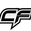 CrossFit Port Lincoln